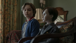 Brahms: The Boy II ©Angel Films
