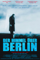 Himlen over Berlin (1987)